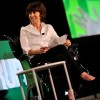 Nora Ephron has passed away, she was 71. Ephron died today of leukemia.