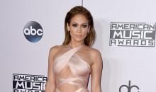 American Music Awards 2014 News