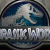 Jurassic World - Universal Pictures