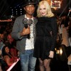 Pharrell Williams & Gwen Stefani