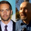 Paul Walker's Dad reveals he still sees Paul's face and talks to him everyday, a year after Paul passed away