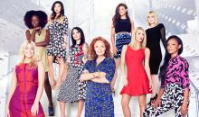 House of DVF Brand Ambassador contestants are not behaving to impress Diane Von Furstenberg