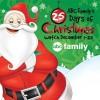 ABC 25 Days of Christmas 2014