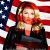 CIA Livestreams Corrections on Twitter over Katherine Heigl's State of Affairs