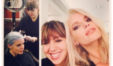 Jessica Simpson New Hair Shade is as Stunning and Gorgeous as she is
