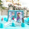 Fashion and Beauty News: Frozen-inspired make up collection now available from Disney
