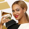 Beyonce, Ed Sheeran, Pharrell Williams and Iggy Azalea among the first nominees for the Grammys