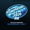American Idol Season 14 coming Jan 2015 to FOX