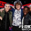 The Voice Season 7 Top 5 - NBC