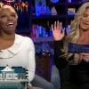 NeNe Leakes Reunites With Former The Real Housewives Co-Star Kim Zolciak Over Dramatic Feud