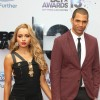 Kat Graham Calls off Engagement to Cottrell Guidry