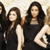 Pretty Little Liars - ABC Family
