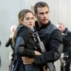 Insurgent movie spoiler, plot – Shailene Woodley's Tris and James Theo's Four still on the run from Kate Winslet's Jeanine