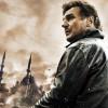 Taken 3 movie spoiler, plot - The Final Chapter in Liam Neeson's 'Brian Mills' Saga