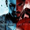 Captain America 3: Civil War News and Updates: Captain America and Iron Man fights against each other