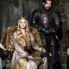 Game of Thrones Season 5: New Characters Introduced in Season 5 Premier