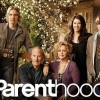 Parenthood - NBC