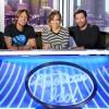 American Idol (FOX)