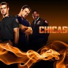"Chicago Fire news: Show returns on January 6 titled ""Let Him Die"""