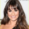 Lea Michele greets the Year 2015 in Mexico with boyfriend