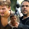 The Revenant news: Biopic of famous explorer Hugh Glass to star Leonardo DiCaprio