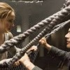 Insurgent: Shailene Woodley's Tris returns in new sequel to Divergent