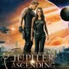 Jupiter Ascending: Mila Kunis' Jupiter Jones rises from cleaning lady to Queen of the Universe