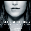 Ellie Goudling 'Love Me Like You Do' Fifty Shades of Grey soundtrack