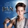 Pan stars Hugh Jackman as the villain Blackbeard and Garett Hedlund as the heroic Captain Hook