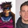 Channing Tatum set to play Marvel hero Gambit in 2016