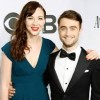 "Daniel Radcliffe visits girlfriend's hometown; ""What If"" performance overshadows story"