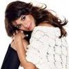 Lea Michele pulls off an incredible Frozen cover in Glee's season 6 premiere