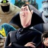 Hotel Transylvania 2 explores what happens when Dracula's uptight dad Vlad drops by for an extended visit at the exclusive vacation home for monsters