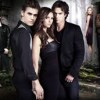 """The Vampire Diaries: Elena at the clutches of Kai in """"Woke Up With a Monster"""""""