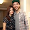 Torrey DeVitto is now dating Undateable star