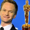 Academy Awrds (ABC): Neil Patrick hosting the upcoming 2015 Oscars