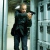 Jack Bauer in Action From 24: Live Another Day