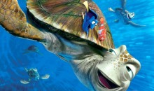 'Finding Nemo 3D' Receives Rave Reviews But Is The Film's 3D Conversion Better?