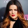 Khloe Kardashian undergoes IVF