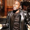Kevin Hart Hosts Saturday Night Live (NBC)