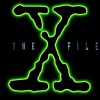 The X-Files (FOX)