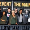 New Kids on the Block 2015 Main Event Tour Announcement