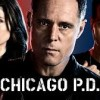 'Chicago PD' Season 2 (NBC)