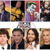 Suicide Squad will be released on March 25, 2016.