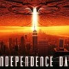 Teaser Poster of Independence Day 2 (moviepilot.com)