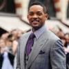Will Smith (variety.com)
