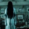 New Rings movie coming Nov 2015