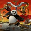Po and the gang will be back for Kung Fu Panda 3