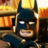 'The Lego Batman Movie' Seeks to Explore the Question 'Can Batman Be Happy?'