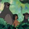 Warner Bros. Pictures Jungle Book: Origins has been scheduled for release on October 6, 2017
